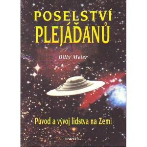 poselstvi_plejadanu--1-.jpg